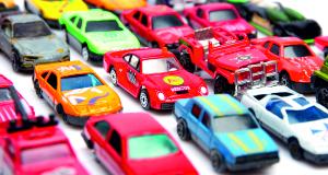 Parkingi – gdzie zostawić samochód?