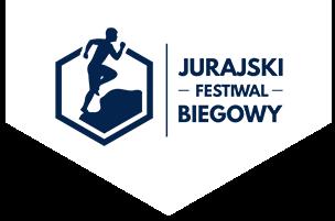 Jurajski Festiwal Biegowy