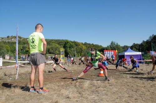 Jurajski-Festiwal-Biegowy-2019 (500)-min